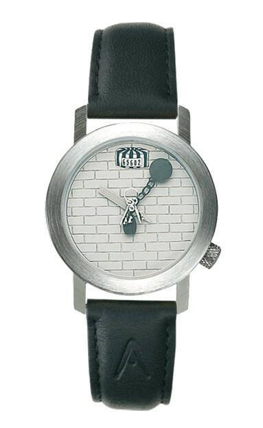 Akteo Horloge Gevangene