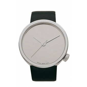 Akteo Horloge All Mirror 48 mm