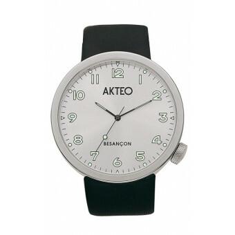 Akteo Horloge Besancon 48 mm