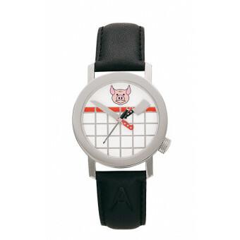 Akteo Horloge Slager