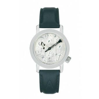 Akteo Horloge Klarinet