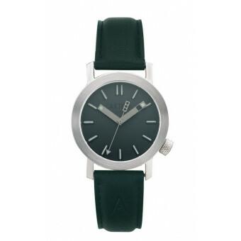 Akteo Horloge Fundamental 02