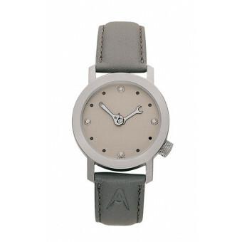 Akteo Horloge Mecanicien