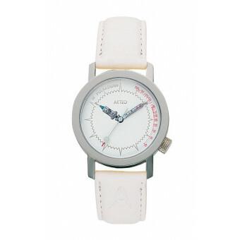 Akteo Horloge Verpleegster