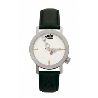 Akteo Horloge Police US